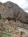 Delphi 067.jpg