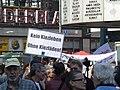 Demo in Berlin zum Referendum über die Verstaatlichung großer Wohnungsunternehmen 23.jpg