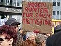 Demo in Berlin zum Referendum über die Verstaatlichung großer Wohnungsunternehmen 43.jpg