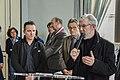 Denis FLAHAUT- Inauguration secteur pavé 14-03-2020 Doeler.jpg