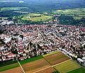 Denkendorf Luftbild 2011 2.jpg