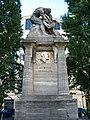 Denkmal für Rudolf Virchow in Berlin.jpg