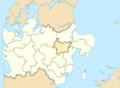 Denmark Central Jutland Farvskov.png