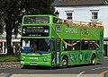 Dennis Trident2 LY02 OAE Oxford ThePlain.jpg