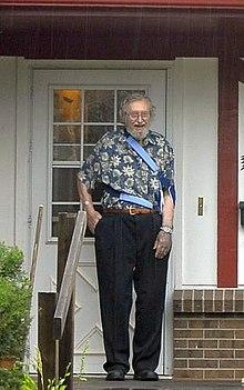Gärtner  Georg Gärtner - Wikipedia