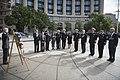 Department of Defense leaders honor shooting victims. (9789053586).jpg