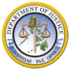 Department of Justice (Philippines).png