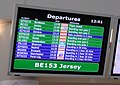 Departures.board.at.bristol.airport.arp.jpg