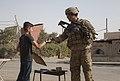 Deployed Paratroopers Spend July 4th in Mosul 170704-A-OZ910-074.jpg