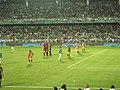 Deportivo Cali vs Tolima 47.jpg