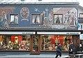 Der Heinzeller 木雕品店 - panoramio.jpg