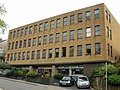 Derwen House, Bridgend - geograph.org.uk - 1602899.jpg
