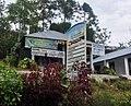 Desa Huta Hotang, Onan Runggu, Samosir.jpg
