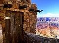 Desert view Grand Canyon. (9545744244).jpg