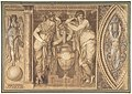 Design for a Frieze with Two Women Flanking an Urn MET DP801293.jpg