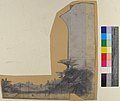 Design for a Stage Set at the Opéra, Paris MET 53.668.210.jpg
