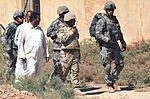 Despite dry well, Operation Mufa-Ja'ah yields strong partnership DVIDS192062.jpg
