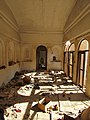 Destroyed the old historical places in Yazd - panoramio.jpg