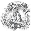 Detail 1, Titelkupfer, Castell.jpg