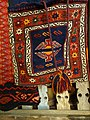 Detail of Woven Bag - Museum - Tbilisi - Georgia (18716627111) (2).jpg