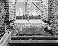 Details tijdens restauratie - Apeldoorn - 20023709 - RCE.jpg