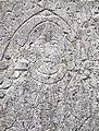 Detalje fra brødrene Lepels gravsten.jpg
