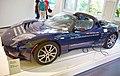 Deutsches Museum - Tesla Roadster.jpg