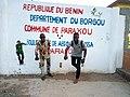 Deux formateurs a parakou pour les séances photos Bénin.jpg
