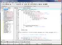 Devcpp5110.png