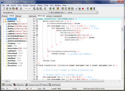 <span><b class=sec>Dev</b>-perl – Lea Linux</span>