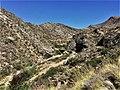 Devil's Canyon Bridge NRHP 88001681 Pinal County, AZ.jpg