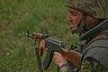 Devil Dogs Help Prepare Black Wolves For War 120509-M-BM244-013.jpg