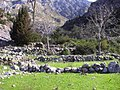 Dhërmi Albania 2.jpg