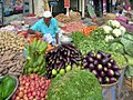Dhamrai Vegetable Vendor (27308219894).jpg