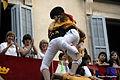 Diada castellera de la festa major de Vilanova i la Geltrú (5991405215).jpg