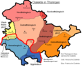 Dialekte-Henneberg.PNG