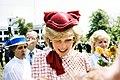 Diana, visit to Halifax.jpg