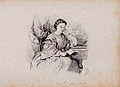 Dibuix de Gaietà Banavent 1861.jpg