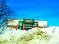 Dick's Sporting Goods® West Towne - panoramio.jpg