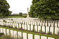 Dickebusch New Military Cem. Extension 12.JPG
