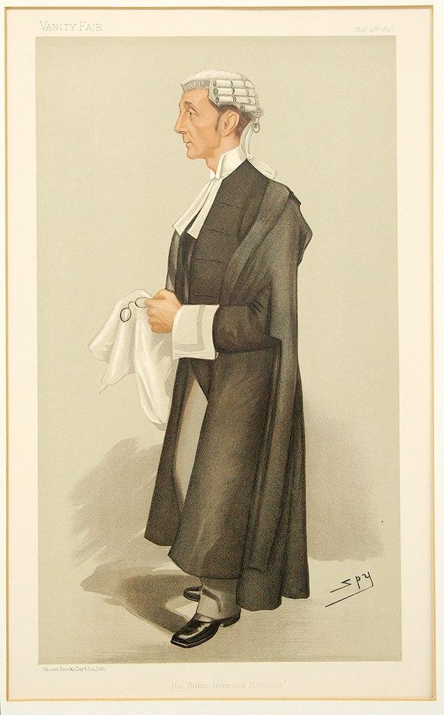 Dickens-vanity-fair-1897