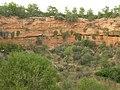 Didima cave.jpg