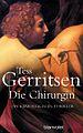 Die Chirurgin (Tess Gerritsen, 2004).jpg