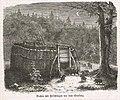 Die Gartenlaube (1861) b 509.jpg