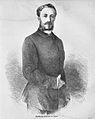 Die Gartenlaube (1863) b 693.jpg