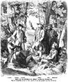 Die Gartenlaube (1864) b 629.jpg