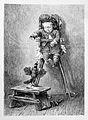 Die Gartenlaube (1880) b 261.jpg