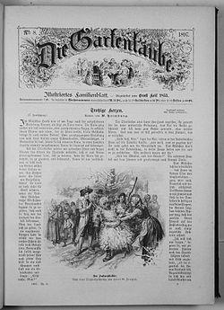Die Gartenlaube (1897) 117