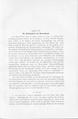 Die Klimate der geologischen Vorzeit 055.pdf
