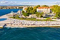 Die Meeresorgel in Zadar, Kroatien (48607266063).jpg